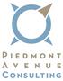 Piedmont Avenue Consulting