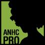 ANHC Professional