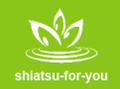 shiatsu-for-you