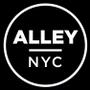 AlleyNYC