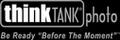 ThinkTank Photo