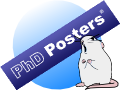 10% off Poster-Sized Photo Prints
