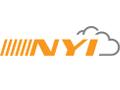 NYI.net