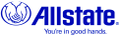 AllState Insurance- Robert Stine, Agent
