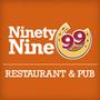 Ninety Nine Restaurant