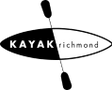 KAYAKRichmond