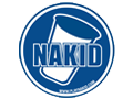 NAKID Social Sports in Washington, DC