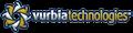 Vurbia Technologies