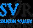 Silicon Valley Robotics