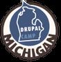 DrupalCamp 2015