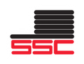 Service Spring Corporation