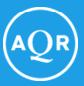 AQR Capital LLC