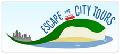 Escape The City Tours