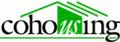 Cohousing Association of the U.S.