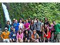 Global Adventurers Traveling Group