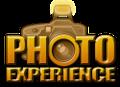PHOTO EXPERIENCE
