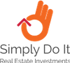 Simply Do It Real Estate Investing