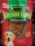 HILLSIDE FARMS, Freeze dried REAL Treats
