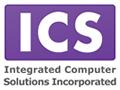 ICS - www.ics.com