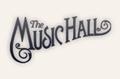 The Music Hall