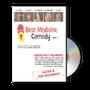 Best Medicine Comedy DVD Vol. 1