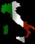ENIT - Ente Nazionale Italiano Turismo