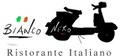 Bianco Nero Italian Restaurant Maidenhea