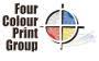 Four Colour Print 502-896-9644