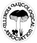 Illinois Mycological Association (IMA)