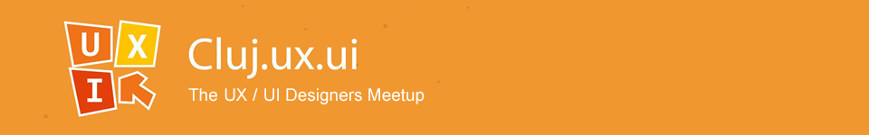 UI/UX Meetup